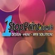 Printing Shops London
