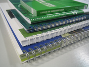 Encapsulation Services with much Efficiency in the UK
