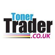 Toner Trader: Renowned Unused Toner Buy Back Company